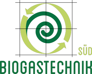 Logo Biogastechnik Süd_2018