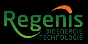 Logo Regenis Groß