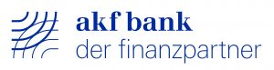 akf_bank_logo_finanzpartner_CMYK