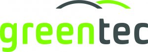 greentec_logo_cmyk_31072018