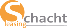 Schacht Leasing
