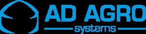 ad-agro-logo