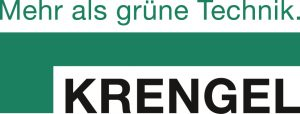 logo_krengel_2016_rgb