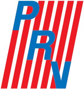 prv-logo